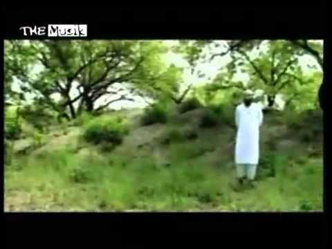 Junaid Jamshed - Us Rah Par.