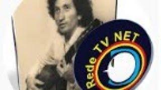 Baixar CORTES DE VIDEOS PGM. LUIZ  ALVES  NA  TV