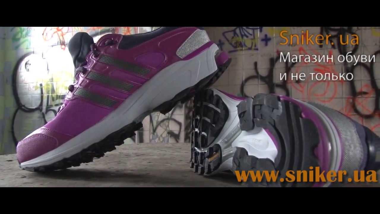 Одним из лучших выборов станет купить женские кроссовки nike. Эта обувь уже давно завоевала мировую популярность. Она без проблем подойдет как молодым девушкам и девочкам, так и взрослым женщинам. Эти модели обладают ярким дизайном, который буквально перевернул в прошлом сезоне.