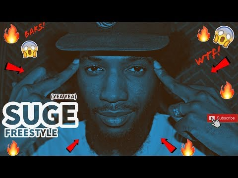da-baby-suge-(yea-yea)-(remix)-freestyle-dizzy808