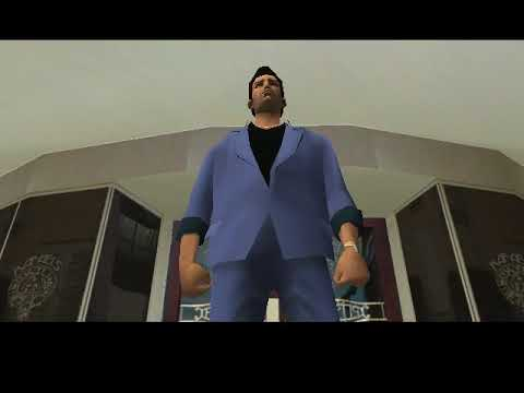 Download GTA Vice City - Ken Rosenberg Mission 1 - The Party