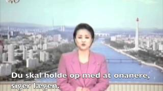 Download Video Korea onani MP3 3GP MP4