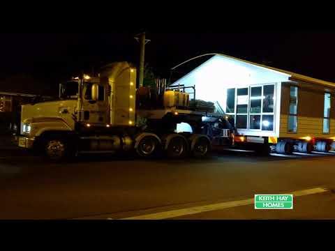 Christchurch Customer Testimonial – Keith Hay Homes