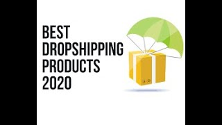 Best Dropshipping Products