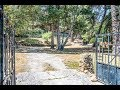 2217 Canyon Drive Hollywood Hills, CA 90068