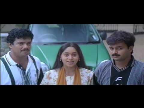 Satyam Shivam Sundaram Malayalam Movie Song Download