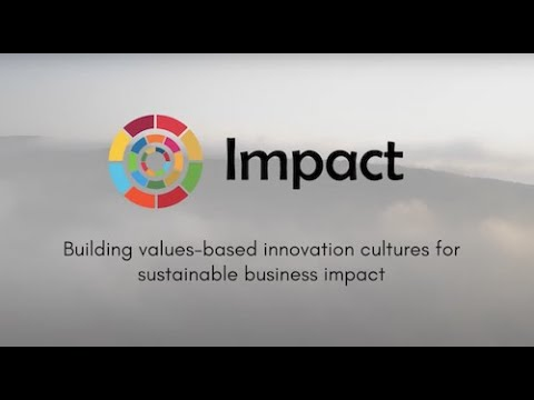 Learn more about the IMPACT project
