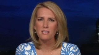 Ingraham: Hillary stood by as Bill's accusers were attacked