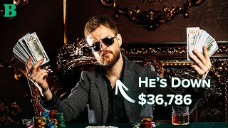 5 Things Casinos Don't Want You to Know