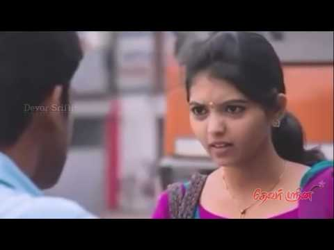 TaMiL WhatsApp status   Love Dialogue