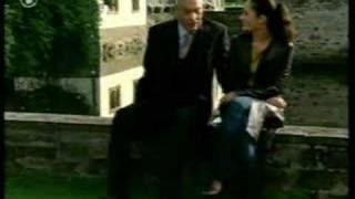 Verbotene Liebe Folge 2319 - Cécile de Maron