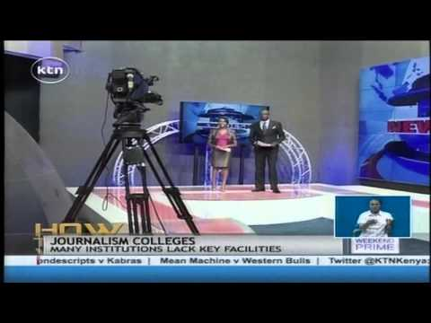 KTN Weekend Prime Full bulletin 2nd Aug 2014 (Land grabbing, Teachers recruitment, Simba Wanje dead)