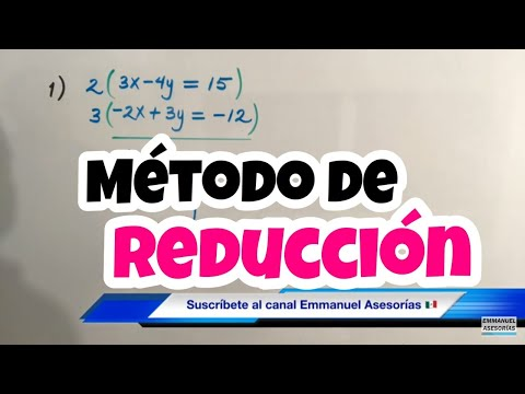0.985 a fraccion . as fraction . decimal a fraccion from YouTube · Duration:  2 minutes 45 seconds