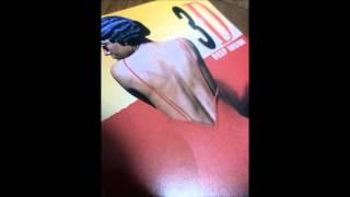 3D - Georgy Porgy (Remix Steve Lyon)