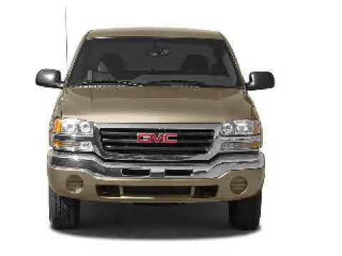 2005 GMC Sierra 1500 - Hudson WI