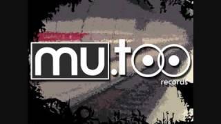The Noughts & Crosses Vs Symbiotic Sounds - Murzaj (Luis Sastre Remix) [CUT] [MU.TOO REC.]