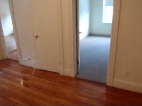 1630 Comm Ave #8 -Brighton- Boston Online Realty -2bed