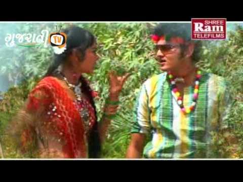 Chhori Mobile Number Deti Ja, Kamlesh Barot