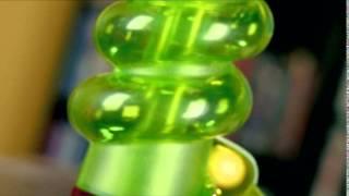 Smyths Toys - Kerplunk Game