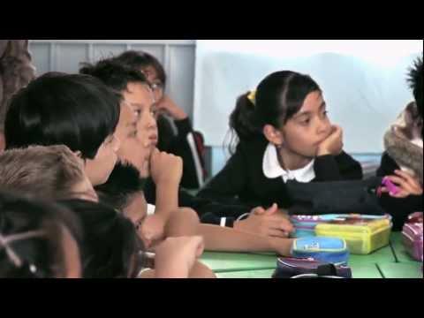 Educación en México. La realidad de las escuelas. from YouTube · Duration:  46 minutes 43 seconds