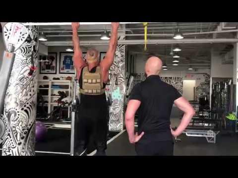 Episode 25 dbc fitness miami youtube