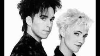 It Must Have Been Love by Roxette [Lyrics]