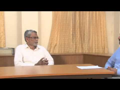 Interview with E M Abdul Rahiman, Vice Chairman, Popular Front of India