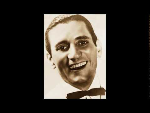 Francisco Alves - Palhaço [Carnival march - 1947 (Odeon)]