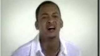 Negros - Me Cambiaste La Vida [Con Letra]