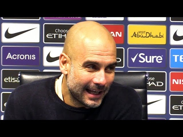 manchester-city-2-1-liverpool-pep-guardiola-full-post-match-press-conference-premier-league