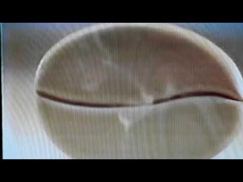 Comercial cafe monterrey tostado natural 1991