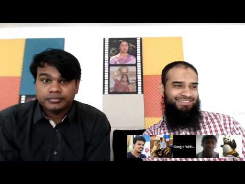English/Hindi Google Webmaster Central office-hours hangout