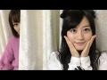 【NMB応援隊】上西恵 × showroom 20170205 の動画、YouTube動画。