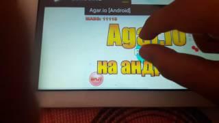Lenov.ru Dan Oyun Nasil Indirilir