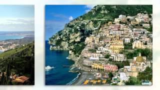 Отдых в Италии 2014(Ита́лия — государство на юге Европы, в центре Средиземноморья. Название произошло из греческого языка,..., 2014-06-18T18:23:26.000Z)
