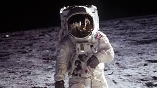 A Brief History of NASA