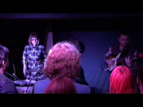 Snakerattlers debut Fulford Arms, York: All My Love 2016 10 07 22 37 49 Mp3