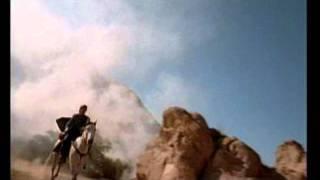 *White Rider* All of Us ft. Samu Haber