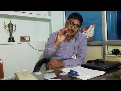 Dr sanjay mishra , MD(ayurveda), stammering cure is eight step journey.