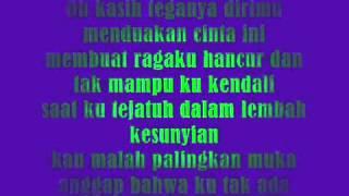 stafaband info   ZBI crew Sungguh Sangat Sakit Hati B Com by rony jipz