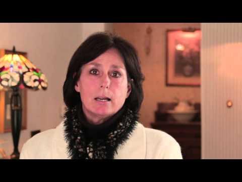 Holihan Atkin Barclay Funeral Home & Cremation Services