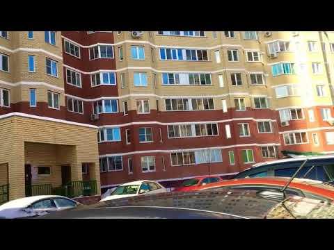 Сколько стоит снять квартиру в Москве Room Tour по однокомнатной квартире