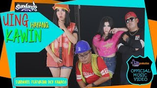 Mmproduction present hip hop sunda sundanis featuring dev kamaco music & lyric by directed bornfri situmorang download original audi...
