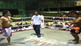 Top 10 Knockouts Compilation 2