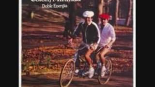 Willie Colón e Ismael Miranda - No me digan que es muy tarde