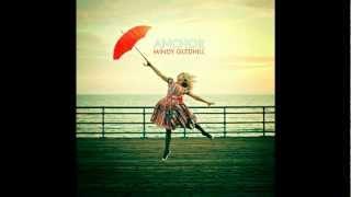 Whole Wide World- Mindy Gledhill (with lyrics) HD
