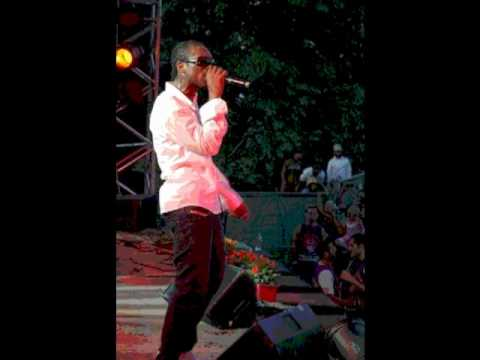 busy signal hair styles busy signal ft million styles as mi fwd jam 1 riddim 4916