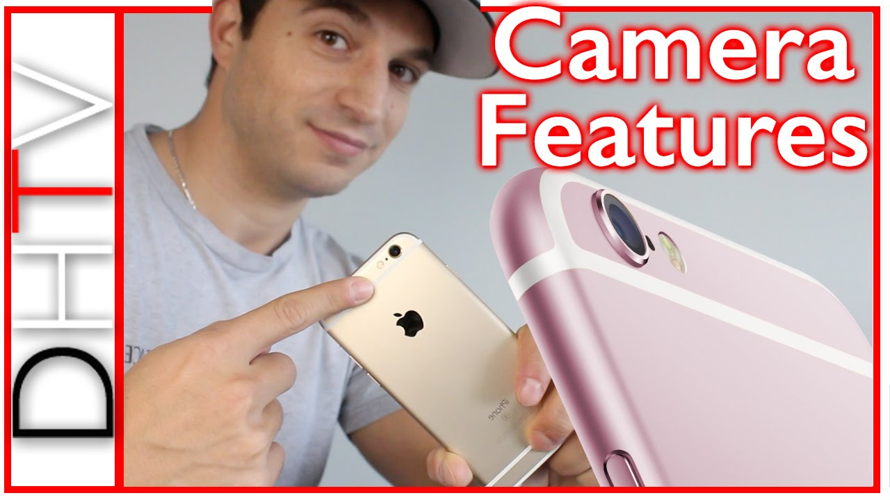 iphone 6 tutorial how to use the iphone 6s amp 6s plus tutorial tips 11436