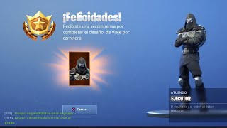 NEW LEGENDARY SKIN!! 😋 The most confusing game 🙄 Battle Royale: Fortnite RexiRexi728