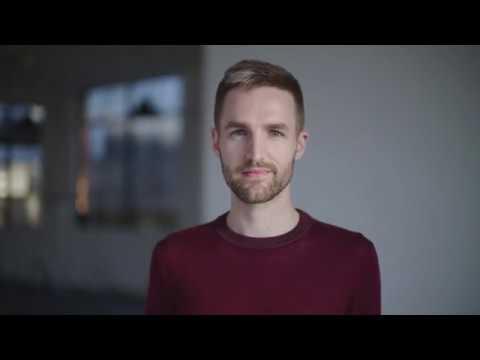 Meet an entrepreneur who balances instinct with evidence - The Melbourne Model